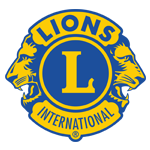 Memorial Trust - Pasadena Host Lions Club